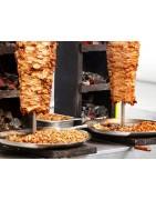 Kebabs